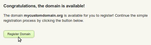 custom-domain-3