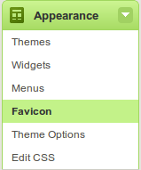 custom-favicon