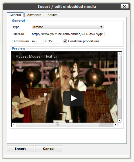 embed-videos2