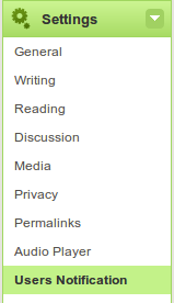 settings-users-notifications