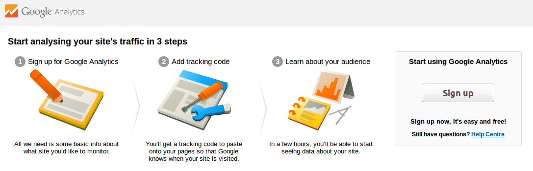 Google_Analytics_-_2014-04-24_18.16.22