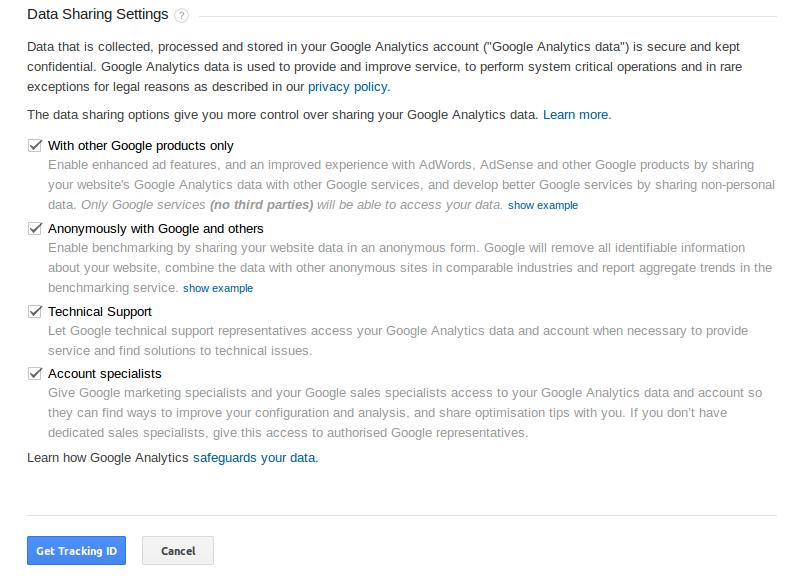 Google_Analytics_-_2014-04-24_18.18.11