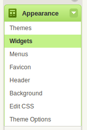 Widgets_‹_The_itch_to_write_—_Blog.com_-_2014-04-24_19.01.22