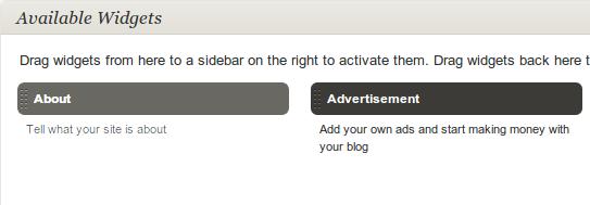 ad-widget