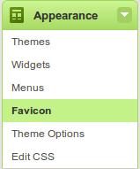 custom-favicon