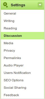 settings-discussion