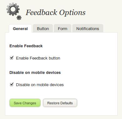 settings-feedback-2